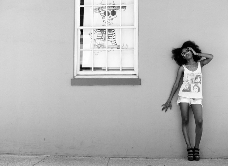 st-augustine-fashion-photographer-tyrah-4