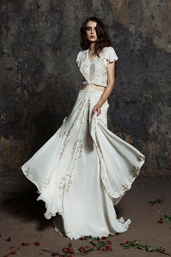 Rue-de-seine-bridal-gown-risley.jpg