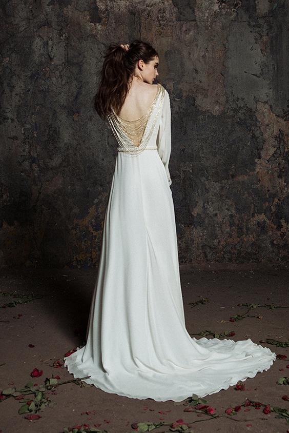 Bo-and-Luca-bridal-gown-beaded-back.jpg