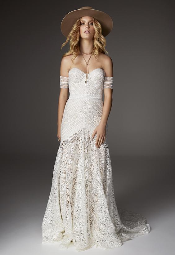 Rue-de-seine-bridal-gown-off-shoulder-lace.jpg