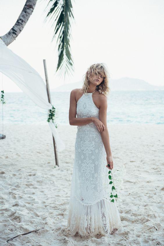 Spell-designs-bridal-casablanca-halter.jpg