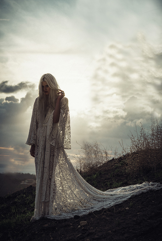 Odylyne-the-ceremony-bridal-cutout-lace.jpg
