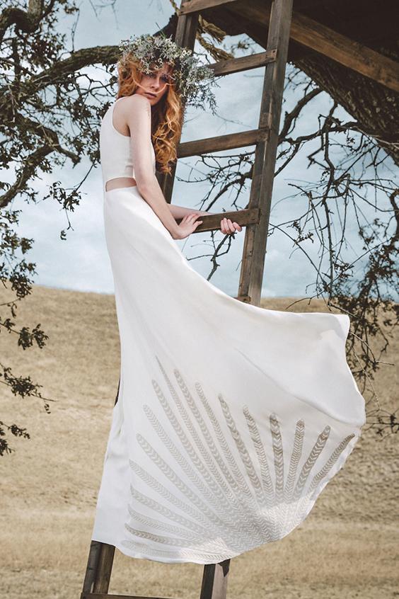 Mara-hoffman-bridal-embroidered-feather-dress.jpg