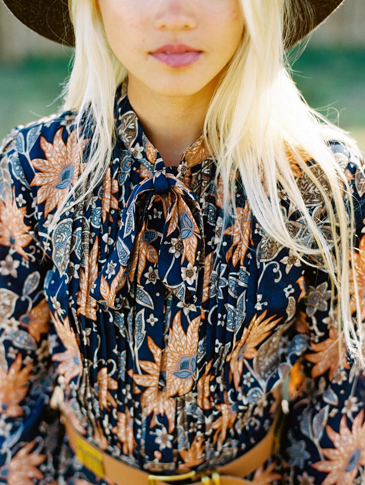 Jacksonville-Florida-Bohemian-fashion-shoot-2.jpeg