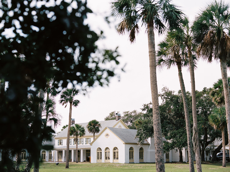 Ribault-Club-Wedding-Venue-Jacksonville-Florida.jpg