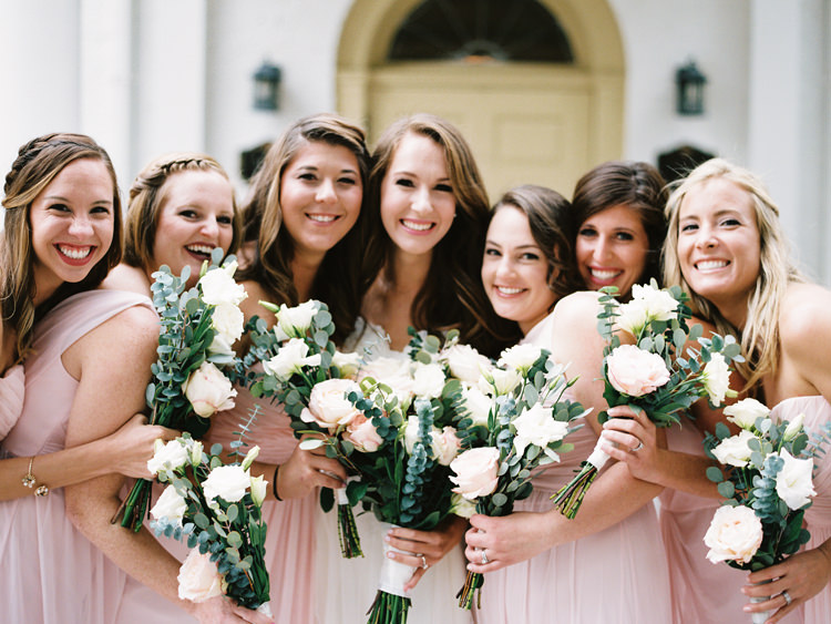 happy-bride-and-bridesmaids-in-blush-pink.jpg
