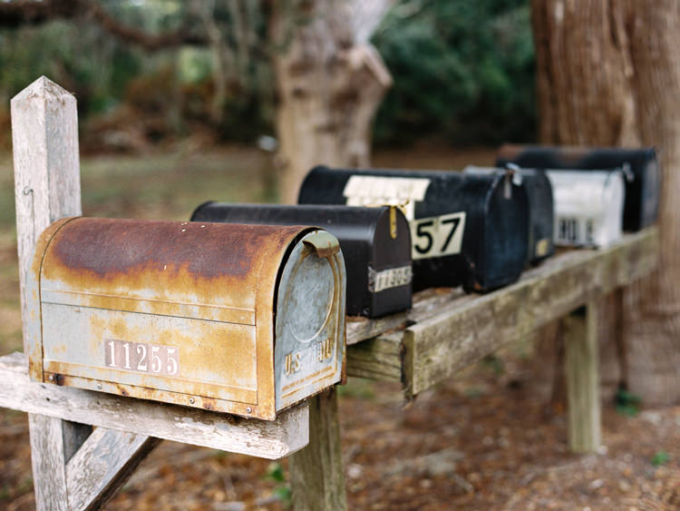 Rusty-mailboxes-at-ribault-club.jpg
