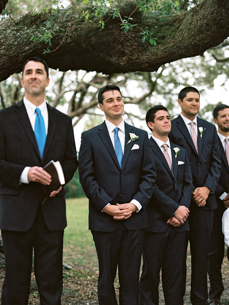 Groom-and-groomsmen-at-jacksonville-wedding-ceremony.jpg