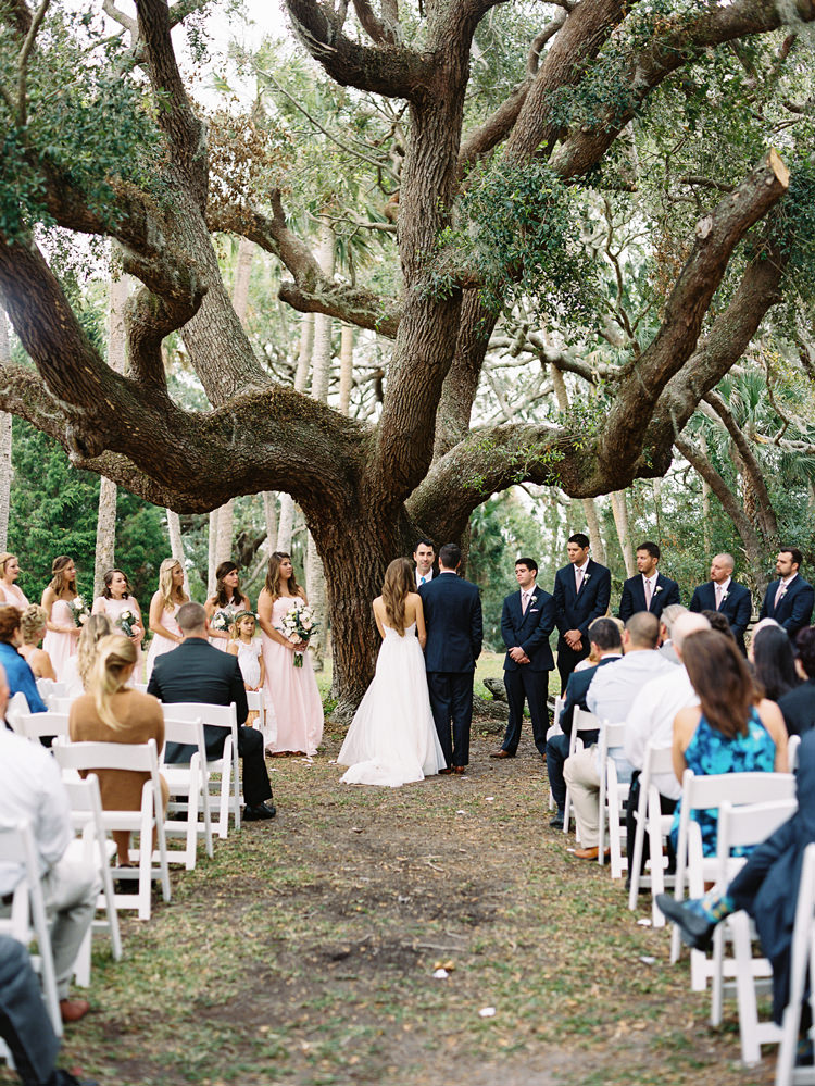wedding-ceremony-underneath-oak-tree-ribault-club.jpg