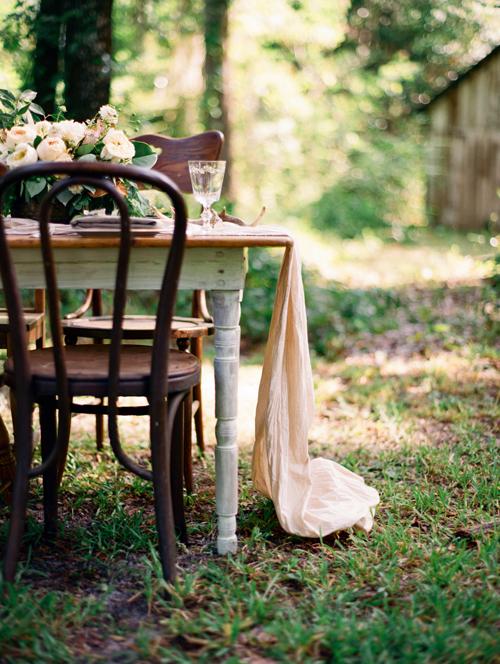 rustic-wedding-table-in-the-woods-mandarin-florida.jpg