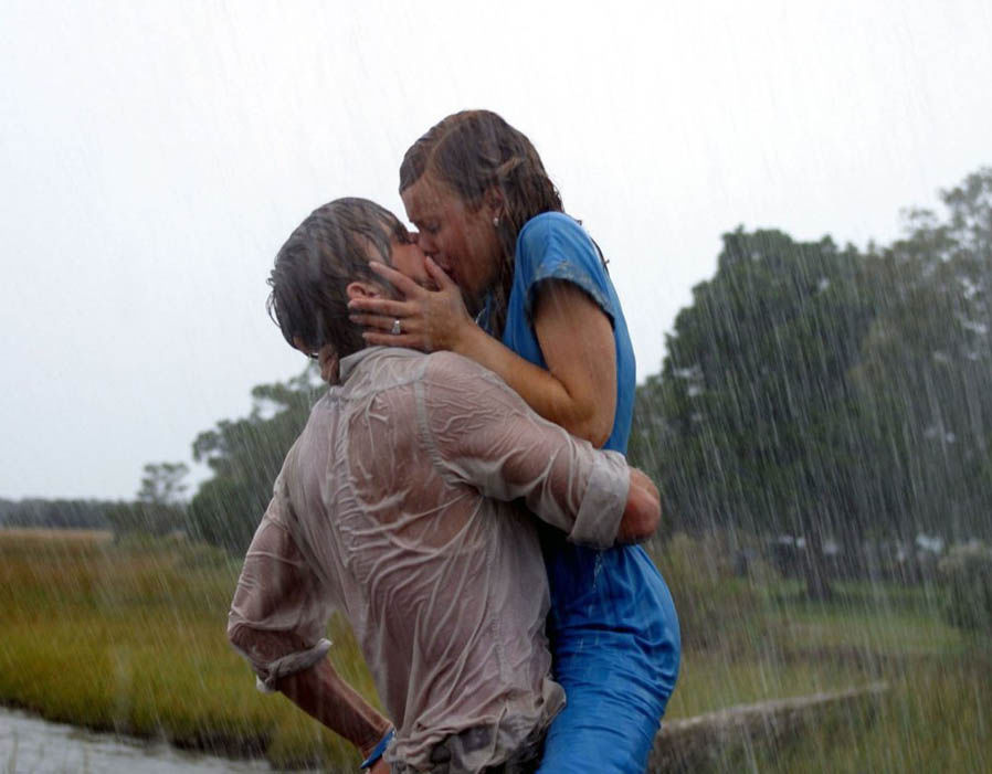 kissing-in-the-rain-from-the-notebook.jpg