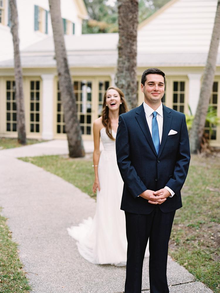ribault-club-wedding-first-look-1.jpg