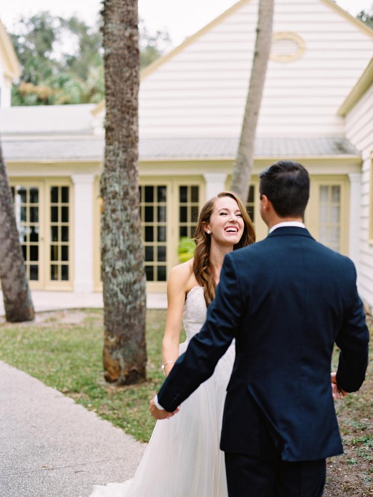 ribault-club-wedding-first-look-2.jpg