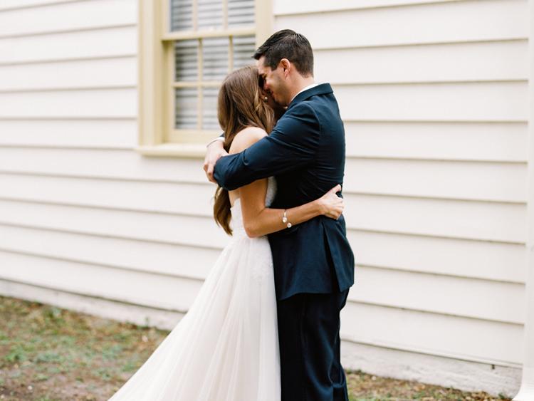 Ribault-club-wedding-first-look-3.jpg