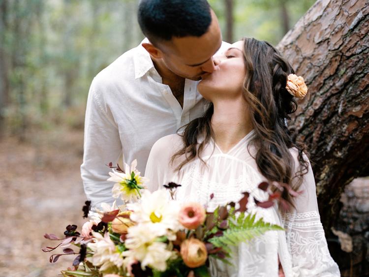 jacksonville-bohemian-bride-and-groom.jpg