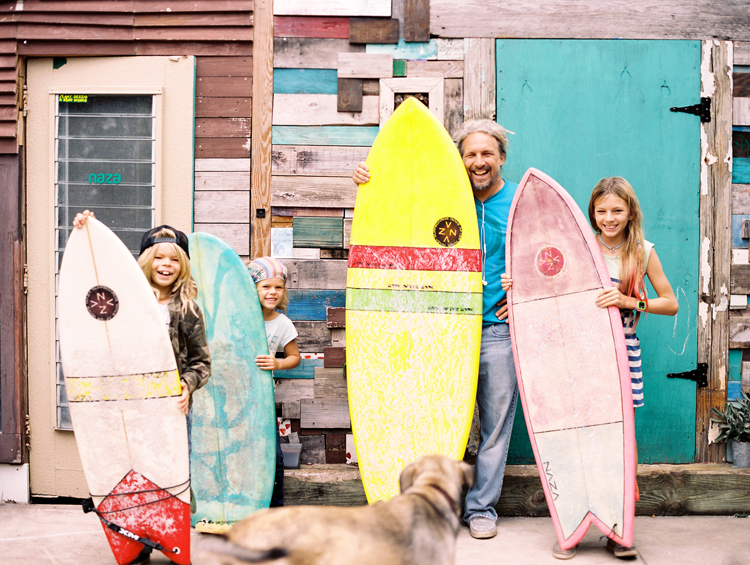 surfing-family-with-handmade-surfboards.jpg