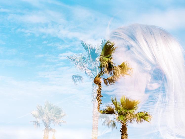 double-exposure-with-palm-trees-neptune-beach.jpg