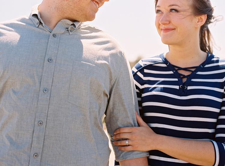 engaged-couple-at-new-smyrna-beach.jpg