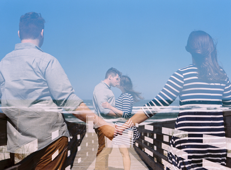 double-exposure-new-smyrna-beach-engagement-session.jpg