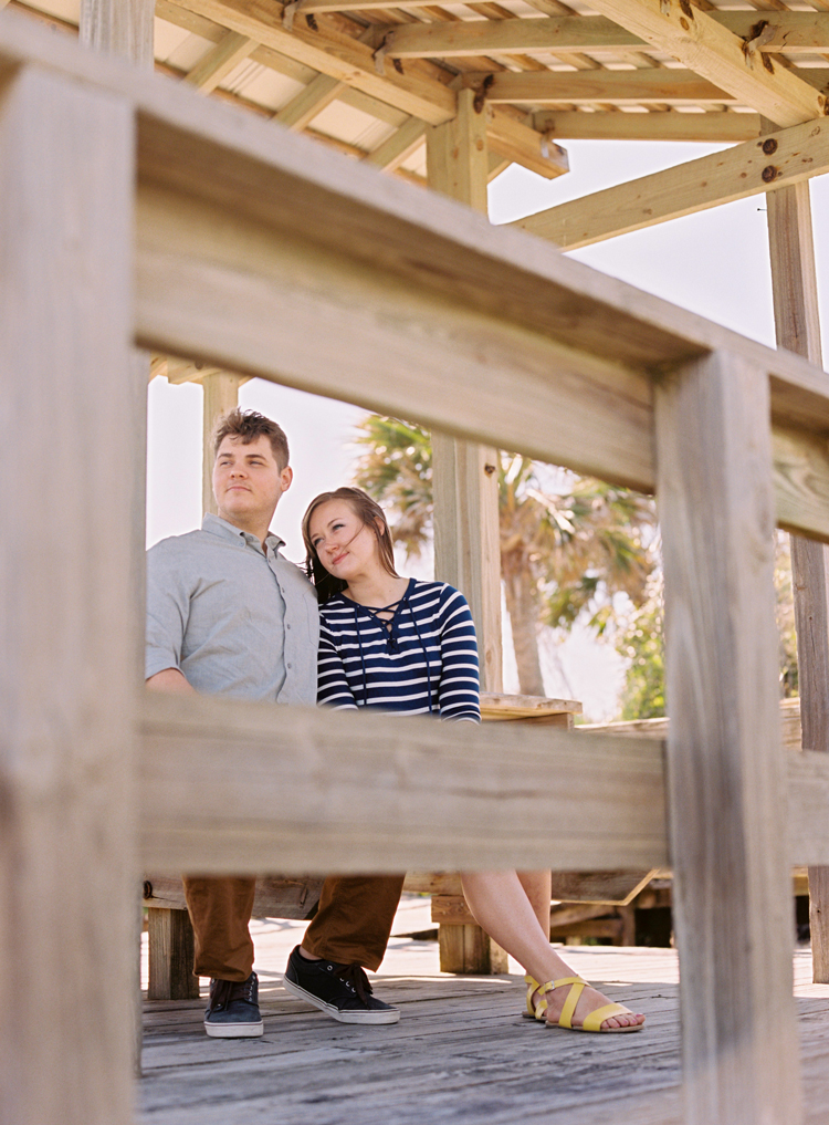 couple-sitting-on-bench-ponce-inlet.jpg