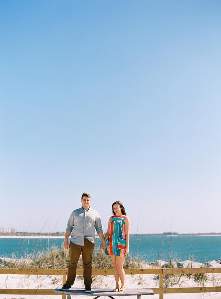new-smyrna-beach-engagement-lindsey-and-chris.jpg