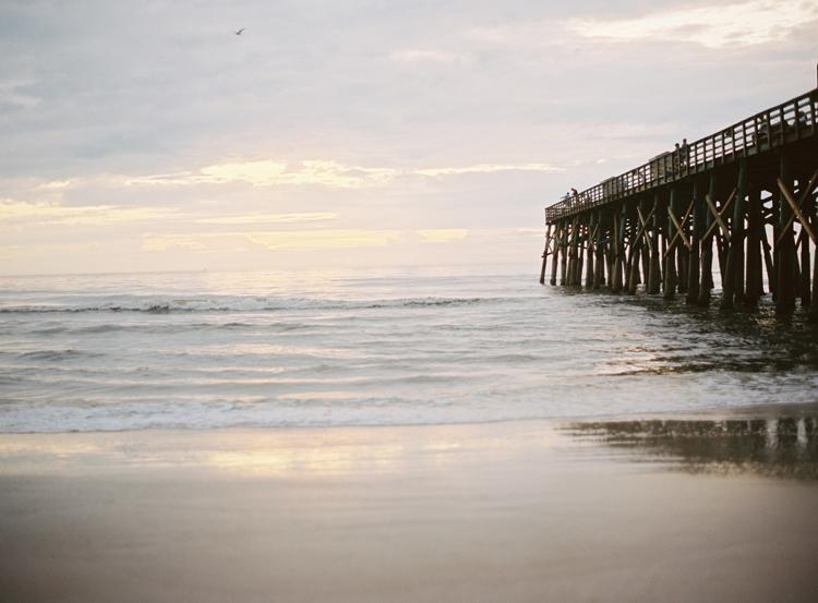 flagler-beach-pier-e-m-anderson.jpg