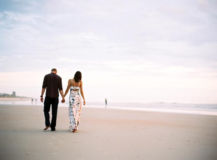 couple-holding-hands-flagler-beach.jpg