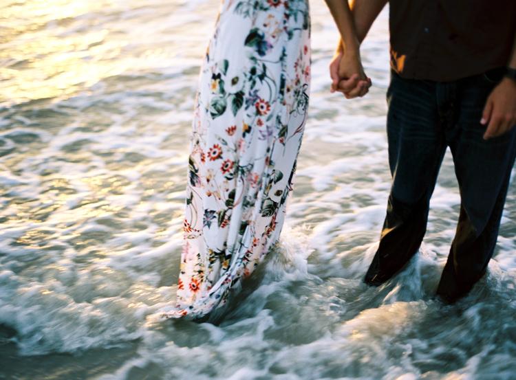 beach-engagement-session-flagler-beach-florida.jpg