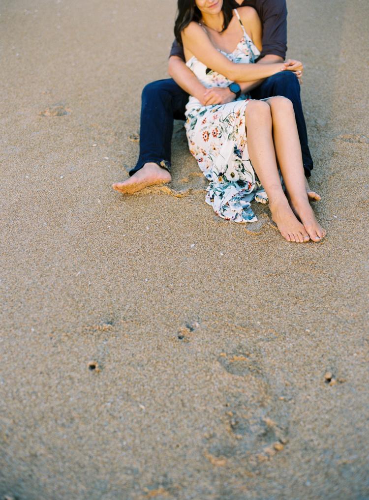 jacksonville-wedding-photographer-beach-engagement-session-2.jpg
