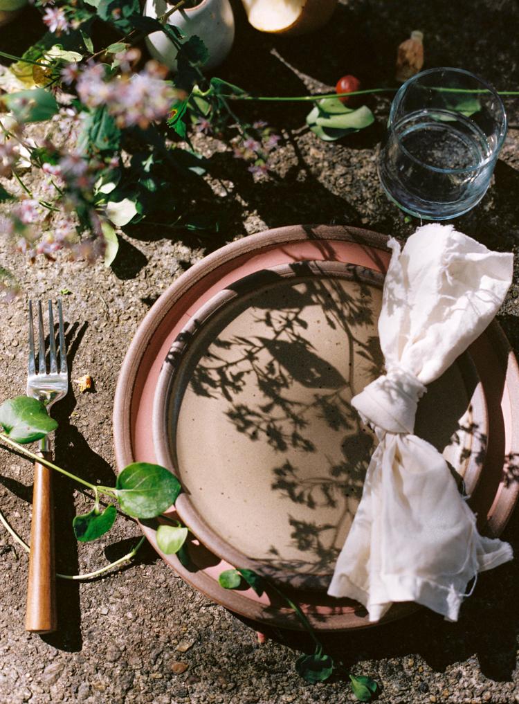 minimalist-wedding-reception-asheville-nc.jpg