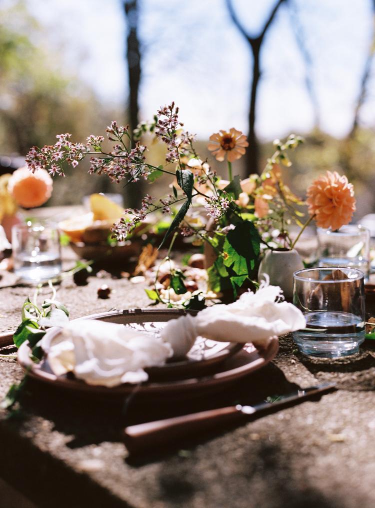 sunny-mountaintop-wedding-e-m-anderson.jpg