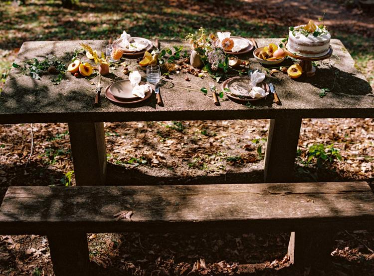 natural-wedding-details-jacksonville-florida.jpg