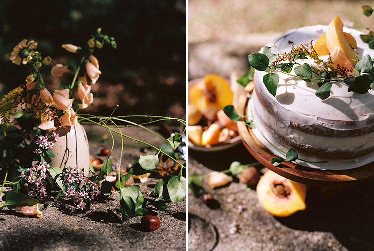 natural-wild-wedding-details-e-m-anderson.jpg