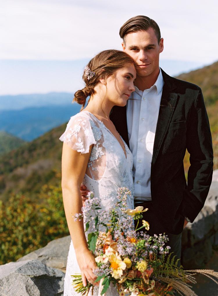 gorgeous-couple-asheville-mountain-elopement.jpg