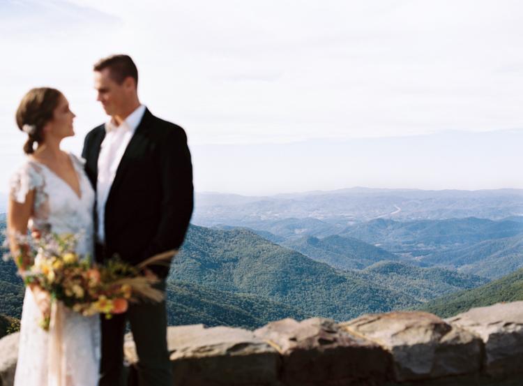Craggy-gardens-wedding-e-m-anderson.jpg