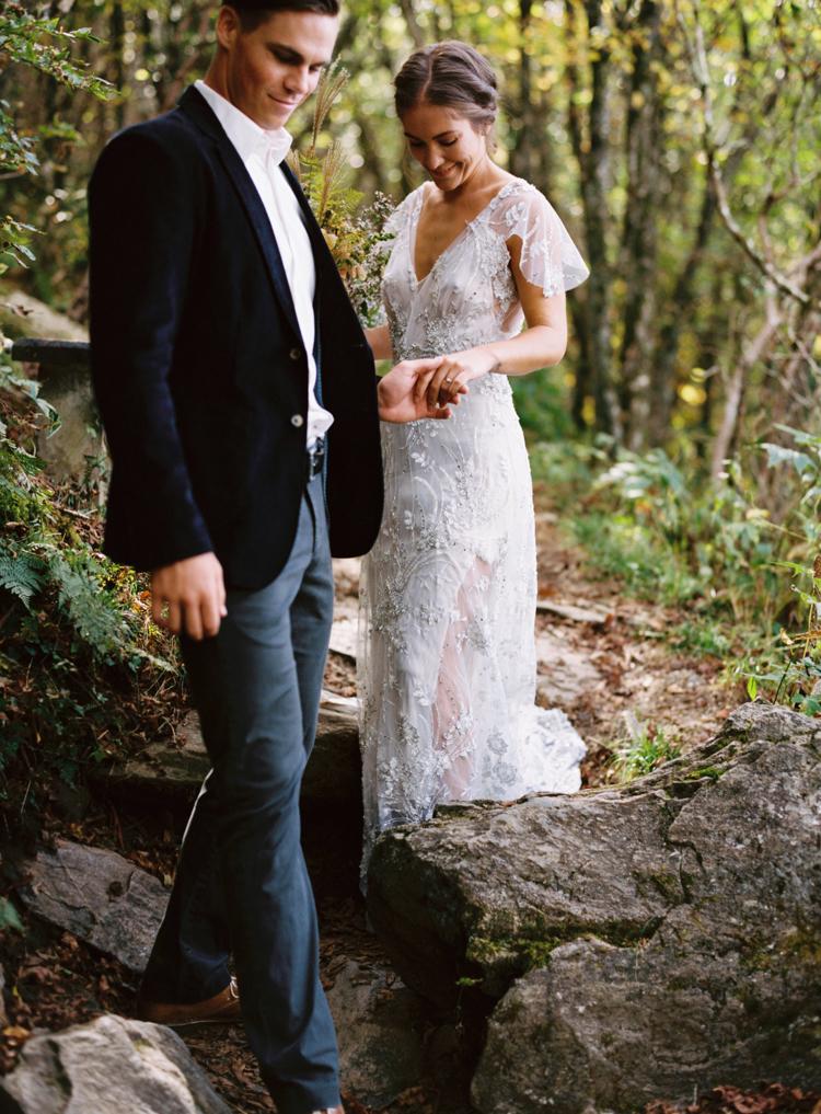 bride-and-groom-hiking-blue-ridge-mountains.jpg