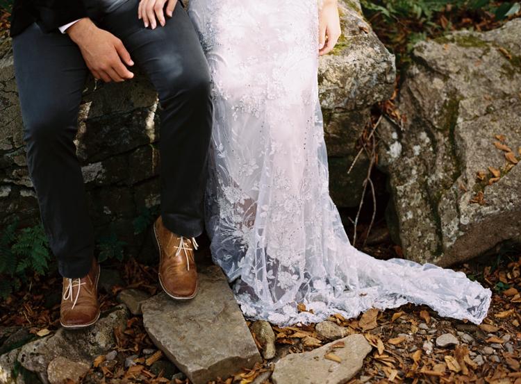 jacksonville-wedding-photographer-e-m-anderson.jpg