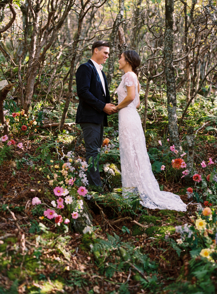 beautiful-natural-ceremony-site-wilding-collective.jpg