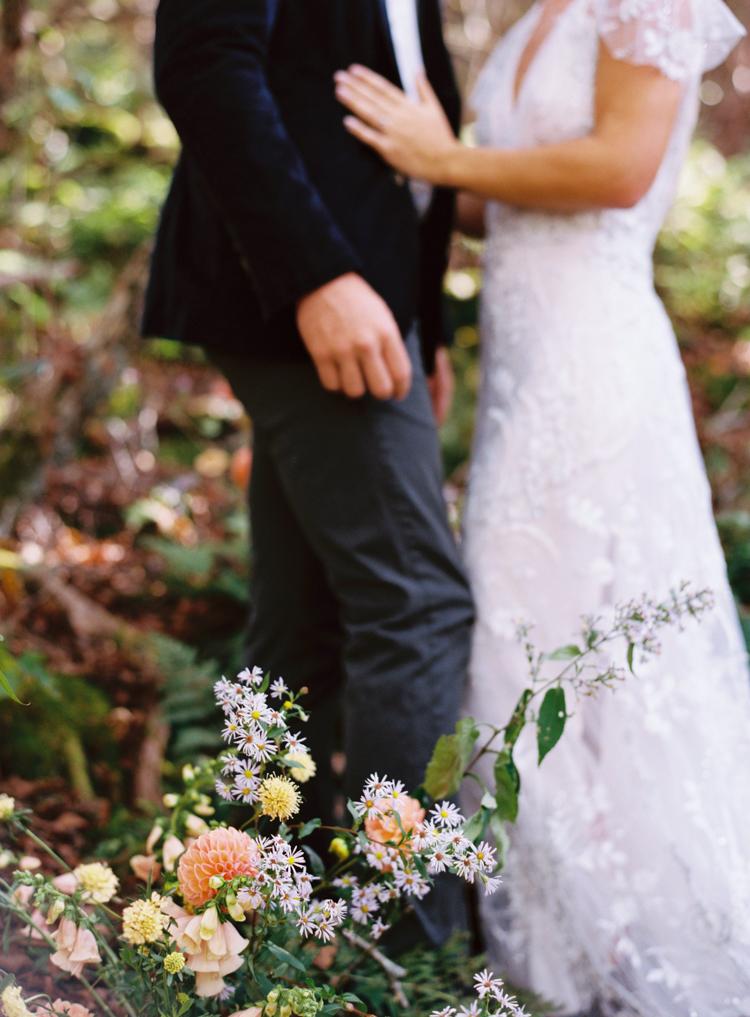 wildflower-wedding-the-wilding-collective.jpg