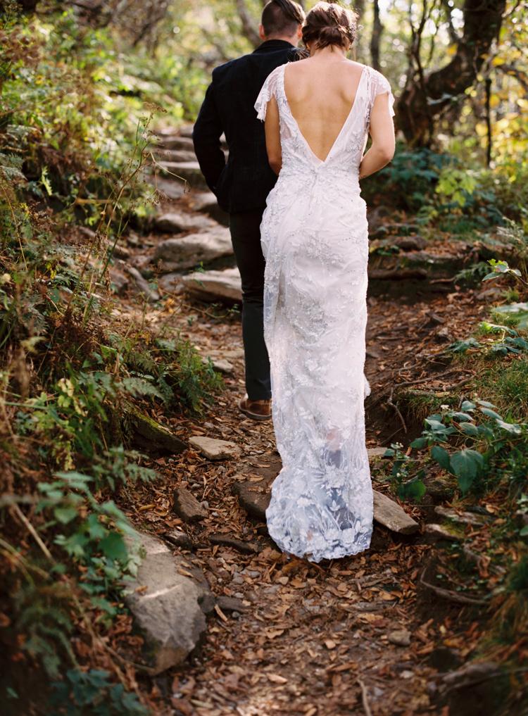 low-back-bohemian-wedding-dress.jpg