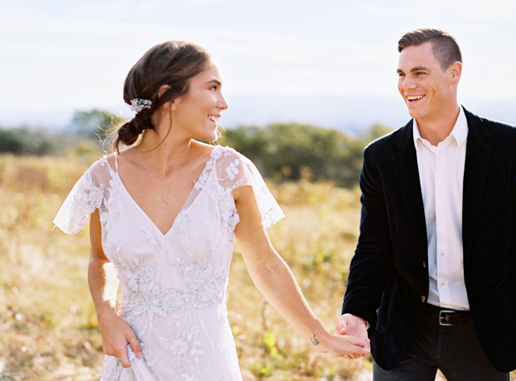 couple-laughing-craggy-gardens-wedding.jpg