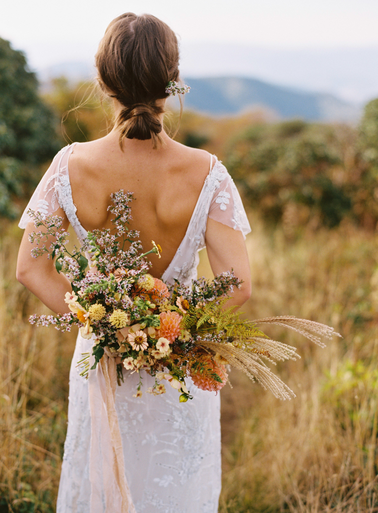 wildflower-bouquet-jacksonville-wedding-photographer.jpg