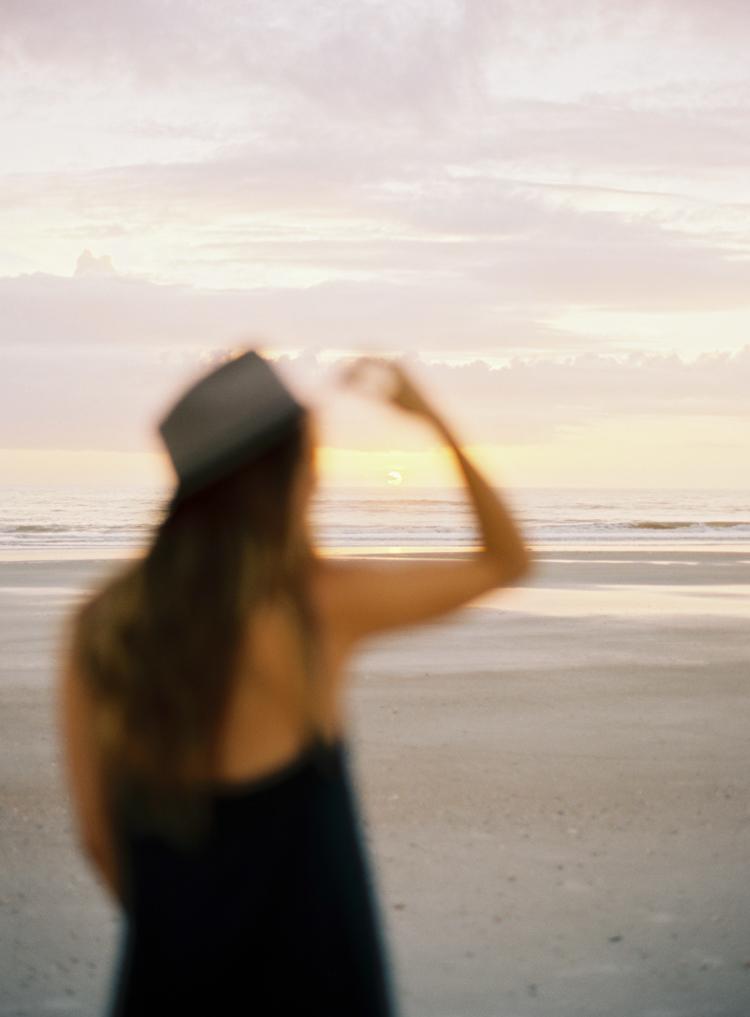 jacksonville-beach-sunrise-inguz.jpg