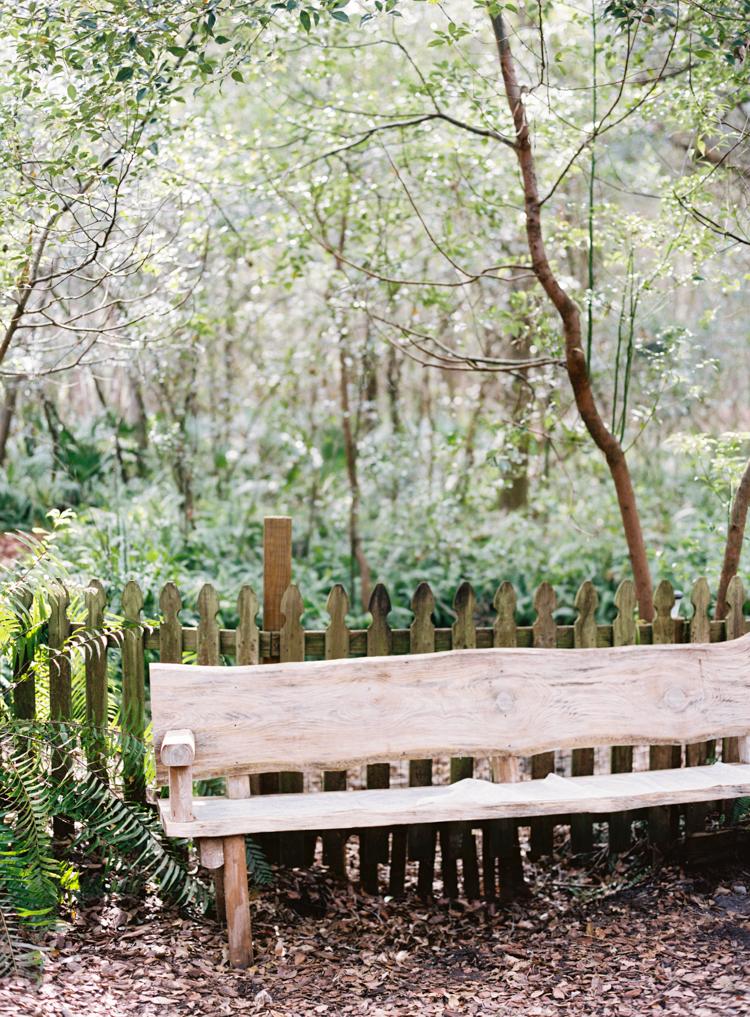 forest-at-bridle-oaks-wedding.jpg