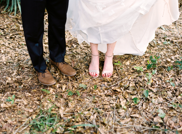 jacksonville-wedding-photographer-bridle-oaks-51.jpg