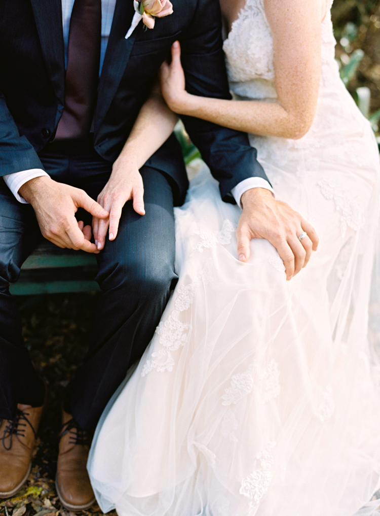 natural-authentic-wedding-photography-jacksonville.jpg