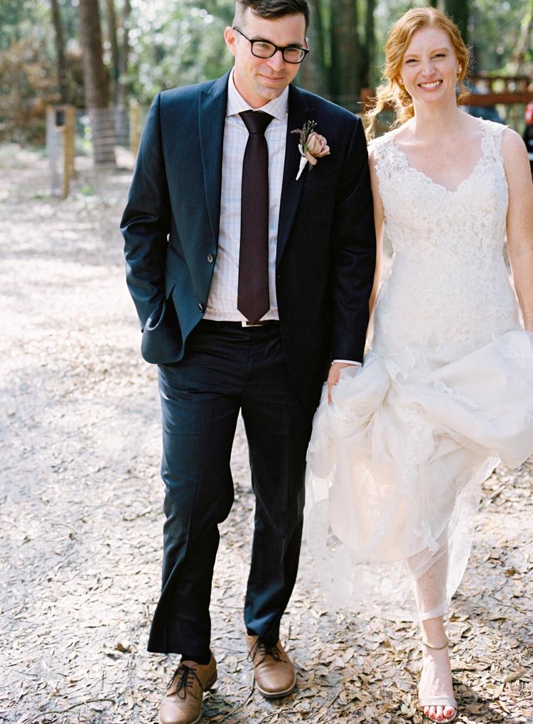 jacksonville-wedding-photographer-relaxed-couple.jpg