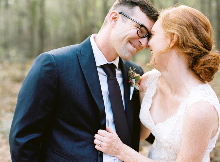 jacksonville-wedding-photographer-bridle-oaks-86.jpg