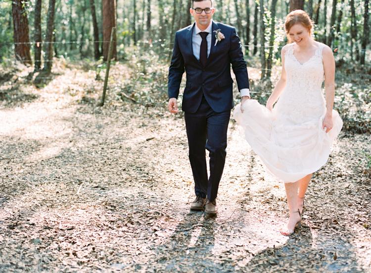 jacksonville-wedding-photographer-bridle-oaks-54.jpg