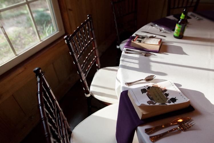 jacksonville-wedding-photographer-bridle-oaks-33.jpg